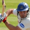 A  Strategy for Sussex Cricket (WWS402135)