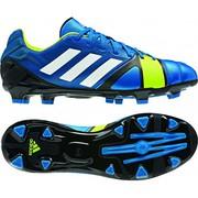 Brand New Adidas Nitrocharge 2.0 Football Boots