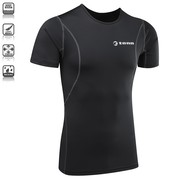 Buy online cycling base layers at comparative price.