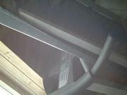 Threadmill Cadence 21.0