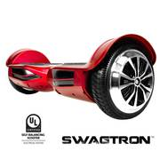 SWAGTRON T3 Bluetooth Hoverboard BNIB