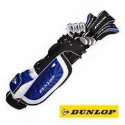 Dunlop SDR 16pc Mens Golf Set